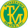 T/M Maintenance logo