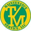 TM-MAINTENANCE-SERVICES-icon