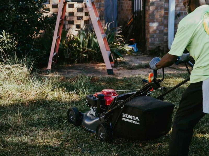 tm-maintenance-lawn-care2